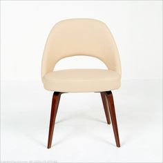 modern classics furniture manufacturers an accurate reproduction of this modern classic furniture saarinen dining chair reproduction leather