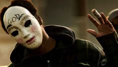 """Why """"The Purge"""" Movies Have A Fantastic Premise And Terrible Execution"""