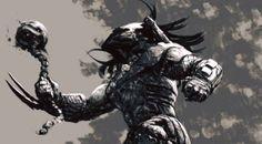 Shane Black's 'The Predator' (Predator 4) begins filming TODAY!