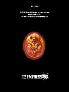 prophecy_1979_poster_02.jpg (2448×3276)