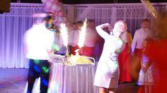 Galeria zdjęć weselnych - Lavender Place w Ciechanowie Prom Dresses, Formal Dresses, Fashion, Formal Gowns, Moda, Fashion Styles, Formal Dress, Gowns, Fashion Illustrations