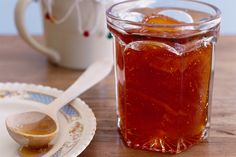 Three-fruit Marmalade Recipe - Taste.com.au
