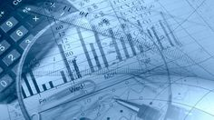 IBM Analytics – Home – Deutschland Ibm, Literature, Things To Do, Education, Germany