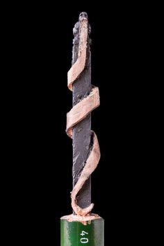 Stilita 1