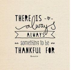 Temperança: Gratidão e Coerência