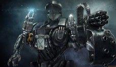 http://all-images.net/wallpaper-robot-sci-fi-hd-1036/ Check more at http://all-images.net/wallpaper-robot-sci-fi-hd-1036/