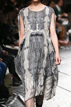 [No.44/68] mintdesigns 2013春夏コレクション | Fashionsnap.com