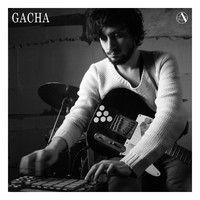 Sea of Steps by Gacha on SoundCloud