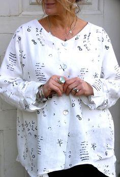 Интеллектуальное бохо для взрослых женщин от Terry Macoy. Обсуждение на LiveInternet - Российский Сервис Онлайн-Дневников