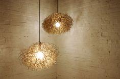 tumbleweed lights