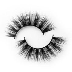 e96e1150bfb 15 Best eyes images | Beauty makeup, Dark skin makeup, Makeup tips