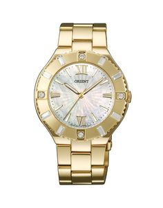 Ceas Orient Sporty Automatic FQC0D003W0 Bb Shop, Michael Kors Watch, Gold Watch, Bracelet Watch, Sporty, Watches, Bracelets, Shopping, Wristwatches