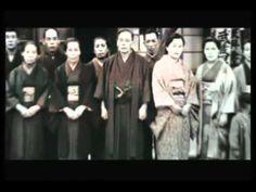 BUDISMO Nitiren, a religião do Futuro