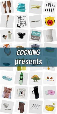A lovely friend is a ardent cooking lover and you love to give him a little present? But what do you find for amateur cooks? Awesome kitchen gadgets are the right choice.  Special gifts for eating, drinking. Gagdets that enchant amateur cooks.  Let us inspire you and spot the perfect gift for amateur cooks. #cookingpresents School Birthday Treats, Cool Kitchen Gadgets, Awesome Kitchen, Popsugar, Special Gifts, Drinking, Presents, Inspire, Entertaining