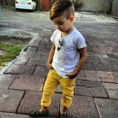 I wish I had a boy so I could dress him like this so cute!!