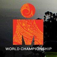 Ironman World Championships : Kailua-Kona, Hawai'i 2013