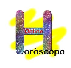 Horóscopo Online para SÁBADO 01/10/2014