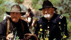 Bildergebnis für walter hill movies