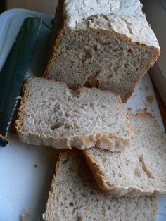 Food And Drink, Bread, Cooking, Kitchen, Brot, Baking, Breads, Buns, Brewing