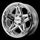 """20"""" MOTO METAL RIMS MO960 CHROME WHEELS & 265-50-20 NITTO TERRA GRAPPLER TIRES - http://awesomeauctions.net/wheels-rims/20-moto-metal-rims-mo960-chrome-wheels-265-50-20-nitto-terra-grappler-tires-2/"""