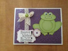 My version: Cased from Debbie's Designs: http://1.bp.blogspot.com/-i8GtnY8XMqY/TqdABL42saI/AAAAAAAAJFE/0XKLUwsuE-E/s1600/100_3051.JPG  Thank you, thank you!