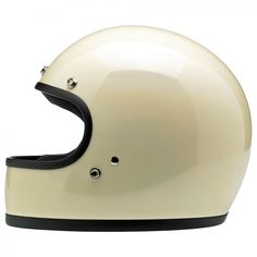 5d0bed036358 Shop for Biltwell helmets including the Gringo and Lane Splitter from Urban  Rider. Biltwell gloves