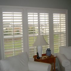 828 482 1873 Asheville Shutters By Louver Custom In Nc