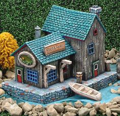 charlie's bait and tackle - Google Search