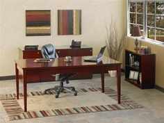 Office Furniture Deals provides exclusive home furniture solutions. Shop home office desks, home recliners, and furniture sets today with bulk discounts, coupons, and free shipping!