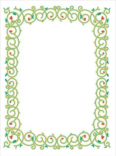 Bisque Pottery, Celtic Nations, Lace Background, Borders And Frames, Frame Clipart, Iron Age, Album Photo, Writing Paper, Designer Wallpaper