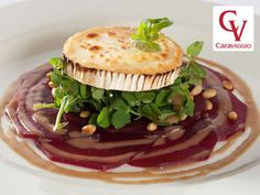 Starter, Main Course, And Glass Of Prosecco Each For Two (£35) Or Four (£69) People with 59% #OFF http://www.comparepanda.co.uk/group-deal/73197986313/starter,-main-course,-and-glass-of-prosecco-each-for-two-(%C2%A335)-or-four-(%C2%A369)-people