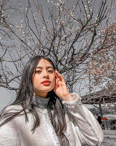 Gabbi Garcia Instagram, Filipina Girls, Filipina Beauty, Blackpink Fashion, Cute Couples Goals, Ulzzang Girl, Aesthetic Girl, Girl Photography, Celebrities
