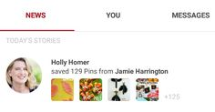 @hollyhomer what was Jamie doing to them?? :)