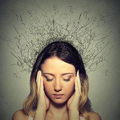 Wanneer kan chronische stress ontaarden in ee burn-out? Kom terug in balans dankzij de juiste therapie.