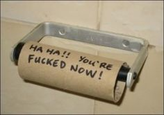 Funny Bathroom Graffiti – Funny Products and other funny stuff ...