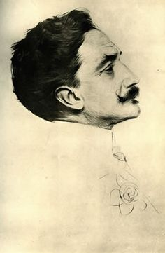 Robert de Montesquiou