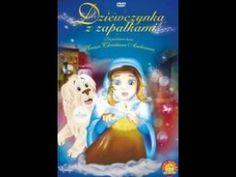 Dziewczynka z zapałkami  - Cały Film Lektor PL-