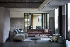 Piet Boon Styling by Karin Meyn | Our Don series - Piet Boon Collection. Credits: Arjan Benning