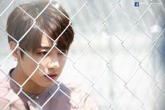 BTS golden kookie day happy birthday jungkook