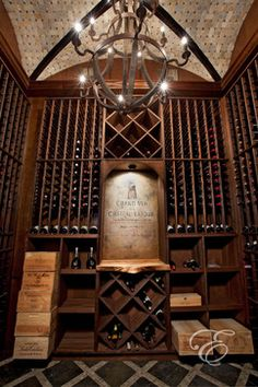 133 Best Lovely Wine Cellar Images Home Wine Cellars