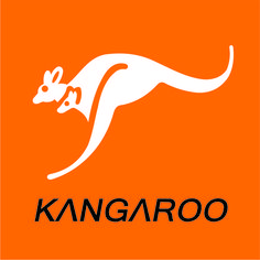 Kangaroo_Logo_40_10m.jpg (500×500)