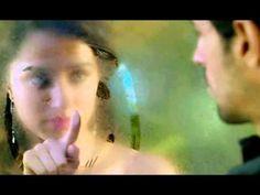 Banjaara (ek villain) - Mohammad Irfan Ali (english subtitles)