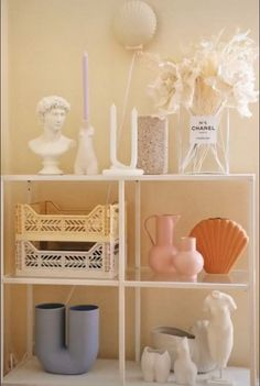 Pastel Decor, Room Ideas Bedroom, Bedroom Decor, Bar Deco, Pastel Bedroom, Aesthetic Room Decor, Dream Decor, Dream Rooms, My New Room