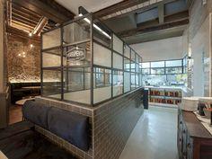 Ferramenta - Kitchen & Pizza - Picture gallery