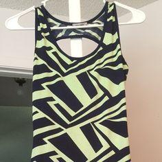 Super cute pattern min dress ❤️ size small This dress is new without tags!!!! Size small Dress Dresses Mini