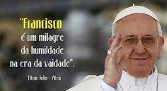 Blog de Santo Afonso: Angelus: ter a palavra de Deus à mão. Francisco pe...