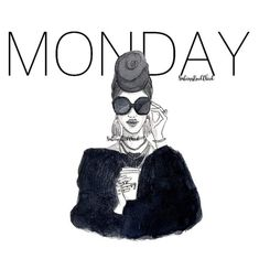 Monday Blessings, Days And Months, Monday Monday, Seasons, Movie Posters, Movies, Films, Seasons Of The Year, Film Poster