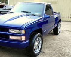 Silverado Z71, Chevrolet Silverado 1500, Chevy Trucks, Pickup Trucks, Gate Handles, Chevy 4x4, Rims And Tires, Aluminum Radiator, Car
