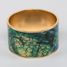 // Vergara Collection - Green Galaxy 4 - FLOR AMAZONA Galaxy 4, Green Galaxy, Cuff Bracelets, Bangles, Bracelet Designs, Collection, Jewelry, Fashion, Amazons
