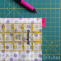 I've been meaning to post this tutorial for awhile now but have not had (or made) any time for the tedious blogging process. Let me just sa...